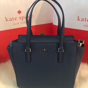 Kate Spade Jackson Bag
